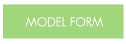 Model-Form2